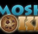 Lumoshi's Cookies