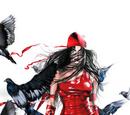 Elektra Natchios (Tierra-616)