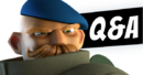 Boom Beach Interview.png