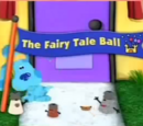 The Fairy Tale Ball