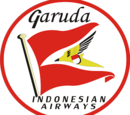 Airlines in Indonesia
