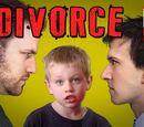 Office Divorce
