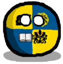Clujball.png