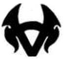 Avatar logo.png