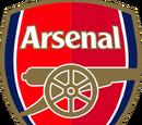 Userbox Arsenal