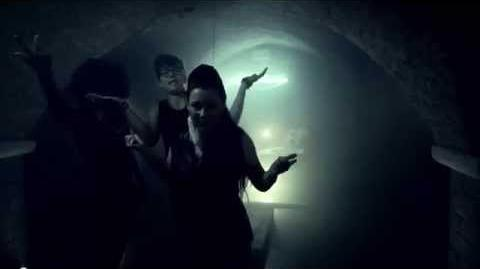 Haterz (feat. Chloé & Melodi)