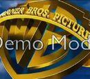 The Koopatroopaman Movie 2/Videos