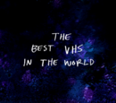 The Best VHS in the World/Gallery