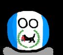 Irkutskball