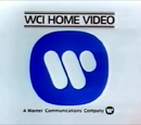 Warner Home Video/Other