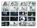 Aladdin Storyboard 4.jpg