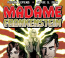 Madame Frankenstein Vol 1