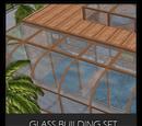 Glass Building Set (Zeta-Designs)