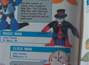 Magic Man by Jason Clayton.png