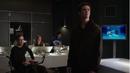 F1x01 - El equipo habla a Barry sobre los metahumanos.png