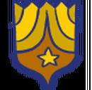 Glorkian Warrior The Trials Of Glork Badge 2.png