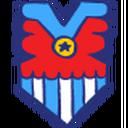 Glorkian Warrior The Trials Of Glork Badge 3.png