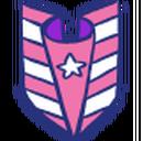 Glorkian Warrior The Trials Of Glork Badge 5.png