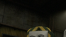 DayoftheDiesels143.png