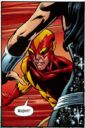 Johnny quick (earth-3).jpg
