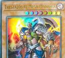 Thestalos el Mega Monarca