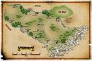 Map Averland Color.jpg