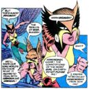 Shayera Thal (Earth-One) 001.jpg