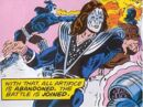 Ace Frehley (Earth-616) from Marvel Comics Super Special Vol 1 1 0001.jpg