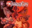 Thundercats Vol 1 3