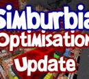 Optimisation Update