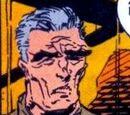 Punisher 2099 Vol 1 15/Images