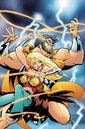 Wonder Girl Vol 1 2 Textless.jpg