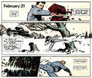 Bruce Wayne 041.jpg