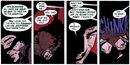 Bruce Wayne 042.jpg