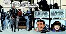 Bruce Wayne 050.jpg