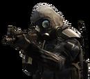 SAS (CS:GO)