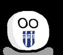 Reykjavíkball
