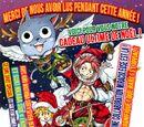 Fairy Tail x Nanatsu no Taizai
