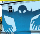 Shadow Man (Earth-616) from Tales of Suspense Vol 1 7 0001.jpg