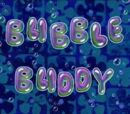 Amigo Burbuja