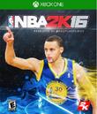 NBA 2K16 cover art.png