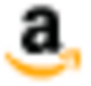 Amazon-favicon.png
