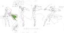 Izayoi (Concept Artwork, 42).png