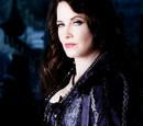 Countess Von Marburg