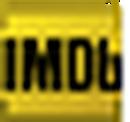 IMDb-favicon.png