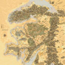 Map The Old World 7 Color.jpg