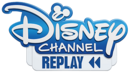 DISNEY CHANNEL REPLAY 2015.png