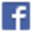 Facebook-favicon.png