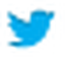 Twitter-favicon.png