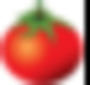 Rottentomatoes-favicon.png